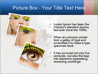 0000096757 PowerPoint Template - Slide 17
