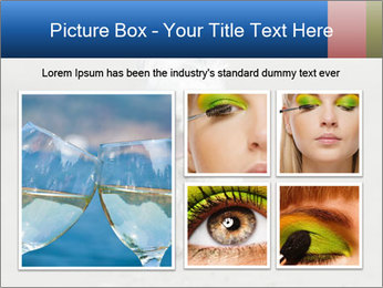 0000096757 PowerPoint Template - Slide 19