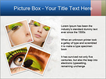 0000096757 PowerPoint Template - Slide 23