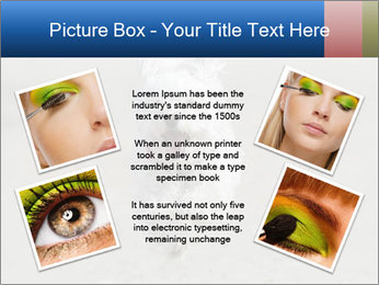 0000096757 PowerPoint Template - Slide 24