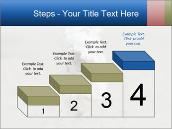0000096757 PowerPoint Template - Slide 64