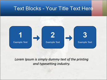 0000096757 PowerPoint Template - Slide 71