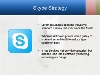 0000096757 PowerPoint Template - Slide 8