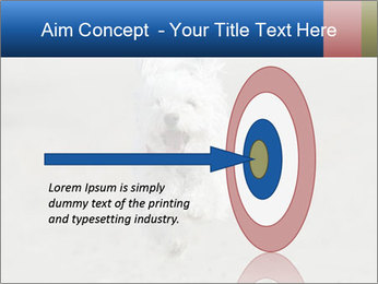 0000096757 PowerPoint Template - Slide 83