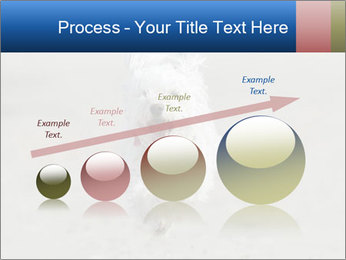 0000096757 PowerPoint Template - Slide 87