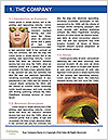 0000096757 Word Template - Page 3