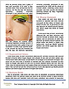 0000096757 Word Template - Page 4