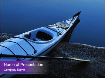 0000096758 PowerPoint Template - Slide 1