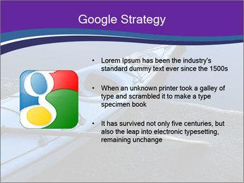 0000096758 PowerPoint Template - Slide 10