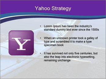0000096758 PowerPoint Template - Slide 11