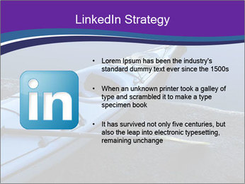 0000096758 PowerPoint Template - Slide 12