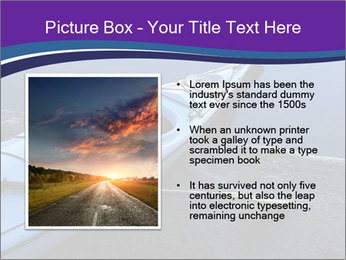 0000096758 PowerPoint Template - Slide 13