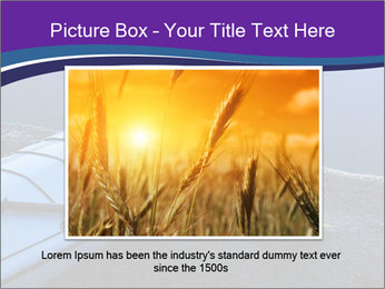 0000096758 PowerPoint Template - Slide 15