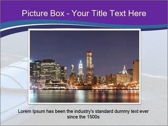 0000096758 PowerPoint Template - Slide 16