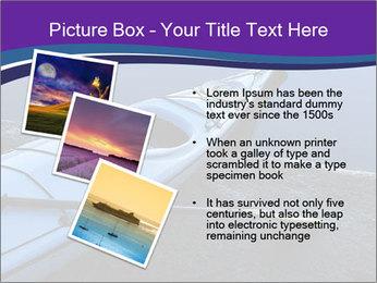 0000096758 PowerPoint Template - Slide 17