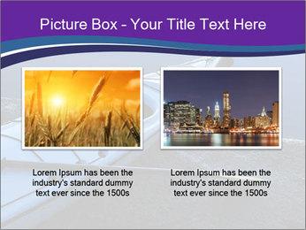 0000096758 PowerPoint Template - Slide 18