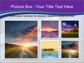 0000096758 PowerPoint Template - Slide 19