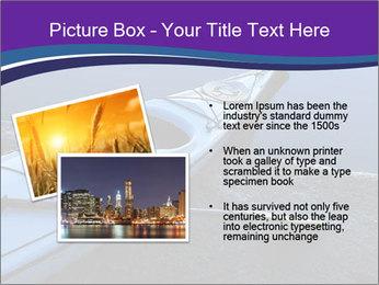 0000096758 PowerPoint Template - Slide 20