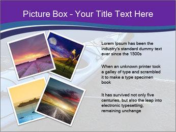 0000096758 PowerPoint Template - Slide 23