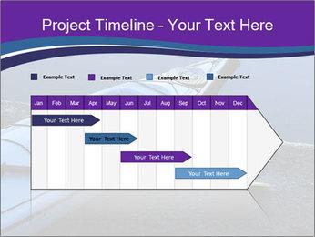 0000096758 PowerPoint Template - Slide 25