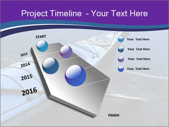 0000096758 PowerPoint Template - Slide 26