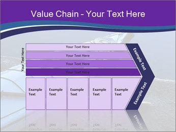 0000096758 PowerPoint Template - Slide 27