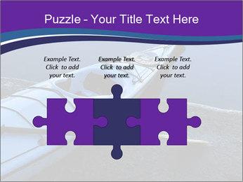 0000096758 PowerPoint Template - Slide 42