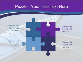 0000096758 PowerPoint Template - Slide 43
