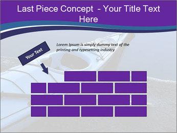 0000096758 PowerPoint Template - Slide 46