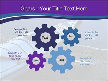 0000096758 PowerPoint Template - Slide 47