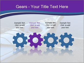 0000096758 PowerPoint Template - Slide 48