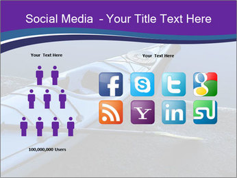0000096758 PowerPoint Template - Slide 5