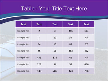0000096758 PowerPoint Template - Slide 55