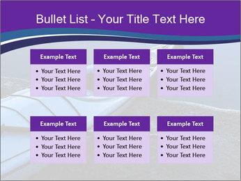 0000096758 PowerPoint Template - Slide 56