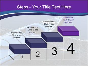 0000096758 PowerPoint Template - Slide 64