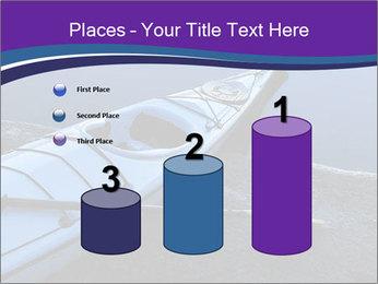 0000096758 PowerPoint Template - Slide 65