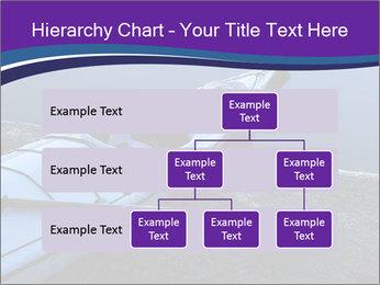 0000096758 PowerPoint Template - Slide 67