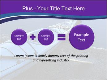 0000096758 PowerPoint Template - Slide 75