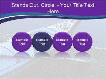 0000096758 PowerPoint Template - Slide 76