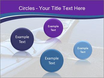 0000096758 PowerPoint Template - Slide 77