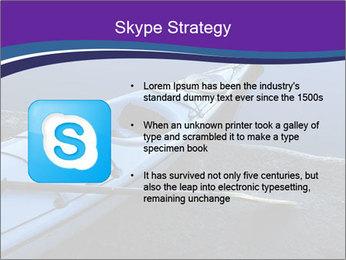 0000096758 PowerPoint Template - Slide 8
