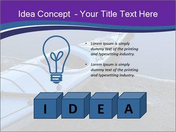 0000096758 PowerPoint Template - Slide 80