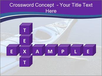 0000096758 PowerPoint Template - Slide 82