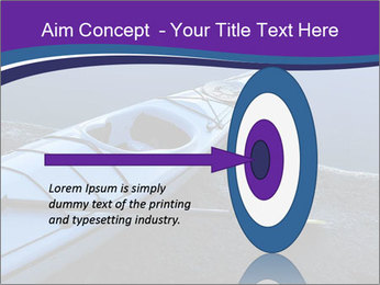 0000096758 PowerPoint Template - Slide 83