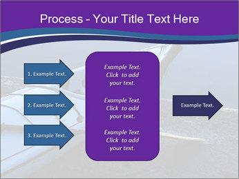 0000096758 PowerPoint Template - Slide 85