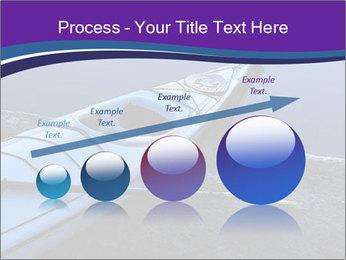 0000096758 PowerPoint Template - Slide 87