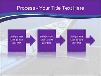 0000096758 PowerPoint Template - Slide 88