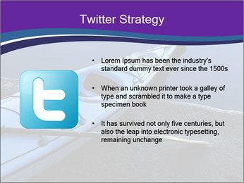 0000096758 PowerPoint Template - Slide 9