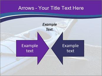 0000096758 PowerPoint Template - Slide 90
