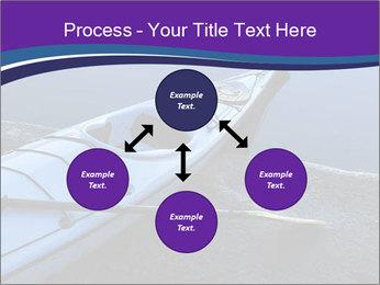 0000096758 PowerPoint Template - Slide 91